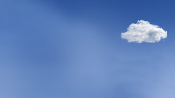 How to manage five key cloud computing risks - thumbnail image