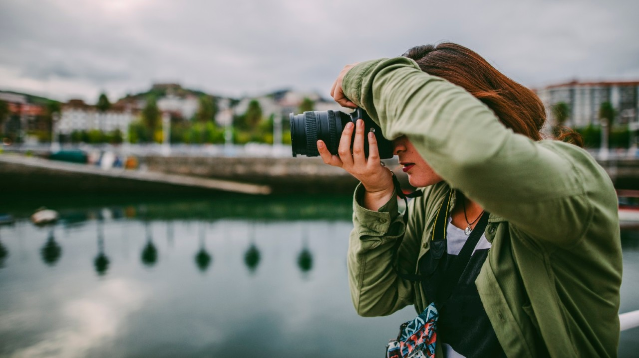 HR transformation: which lens are you using?