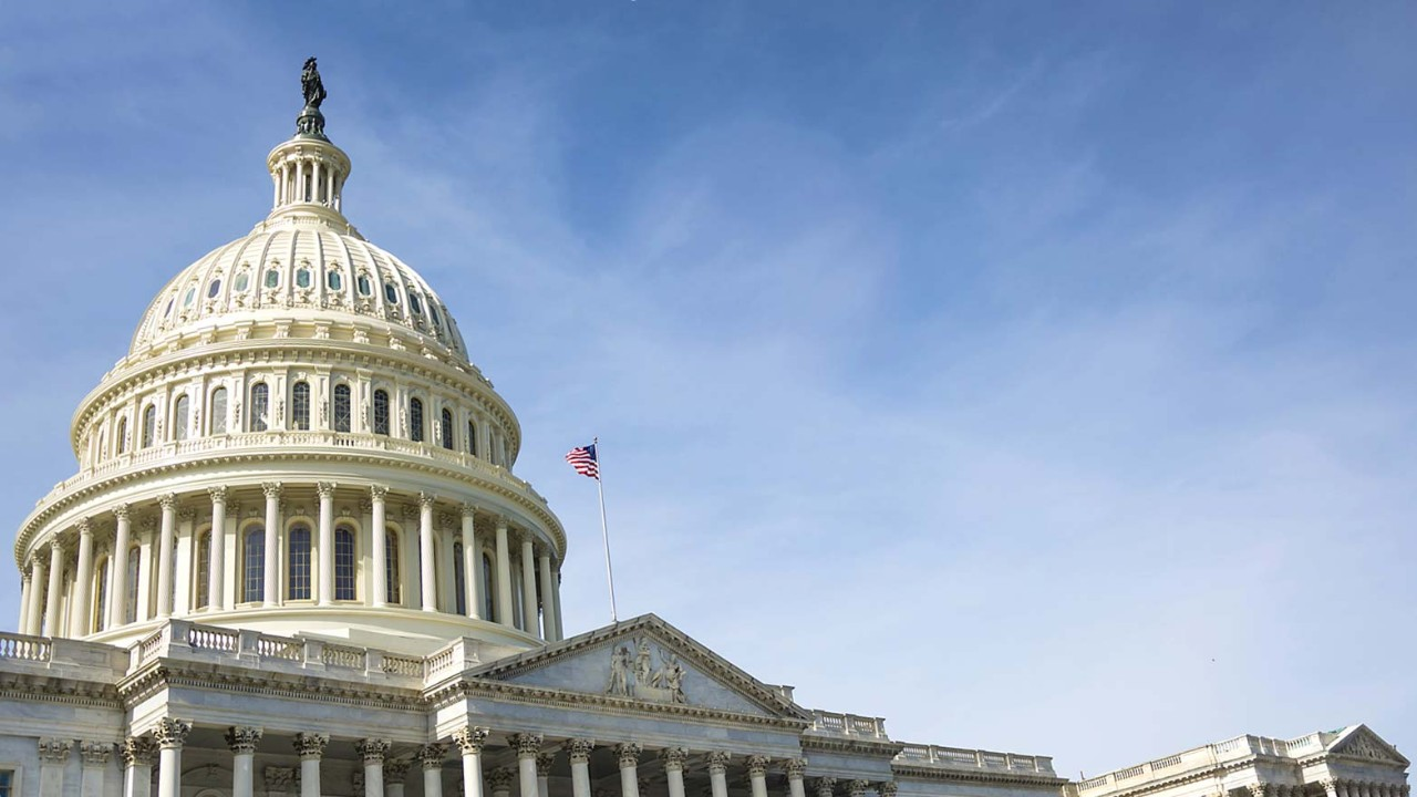 Treasury recommends modernization of the Community Reinvestment Act