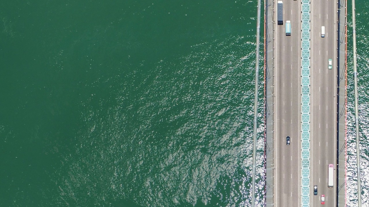 The right efforts in the right order
