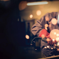 Digital transformation in industrial manufacturing: Move fast, but have a plan