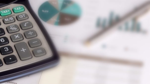 Accounting advisory services - thumbnail image