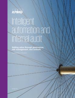 IT audit & assurance