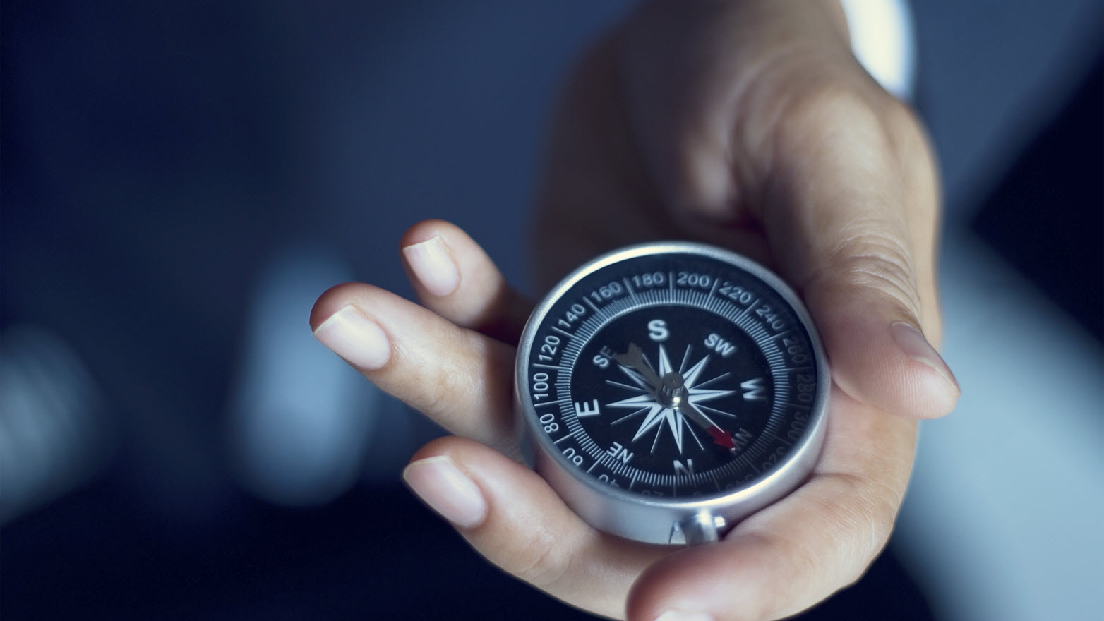 An Ethical compass for the banking industry in the automation age