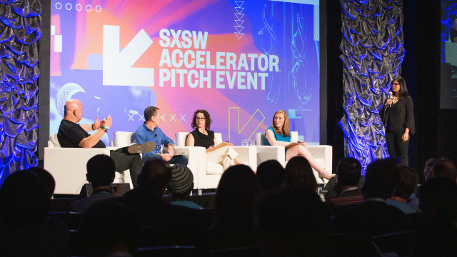 SXSW Debrief: Startups, Capital, and Implications on Enterprise Talent