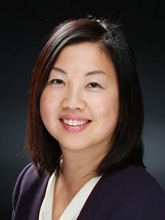 Loretta Cheung