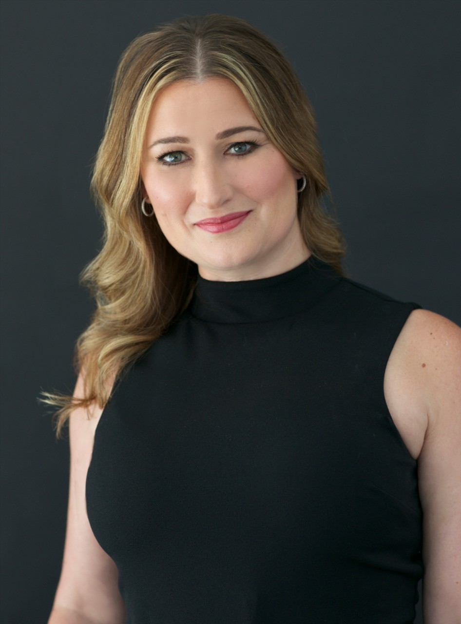 Kristin C. Pothier