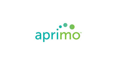 To learn more about Aprimo, visit www.aprimo.com